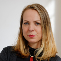 Karin Ehrnberger
