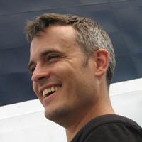 Martin Sjöman
